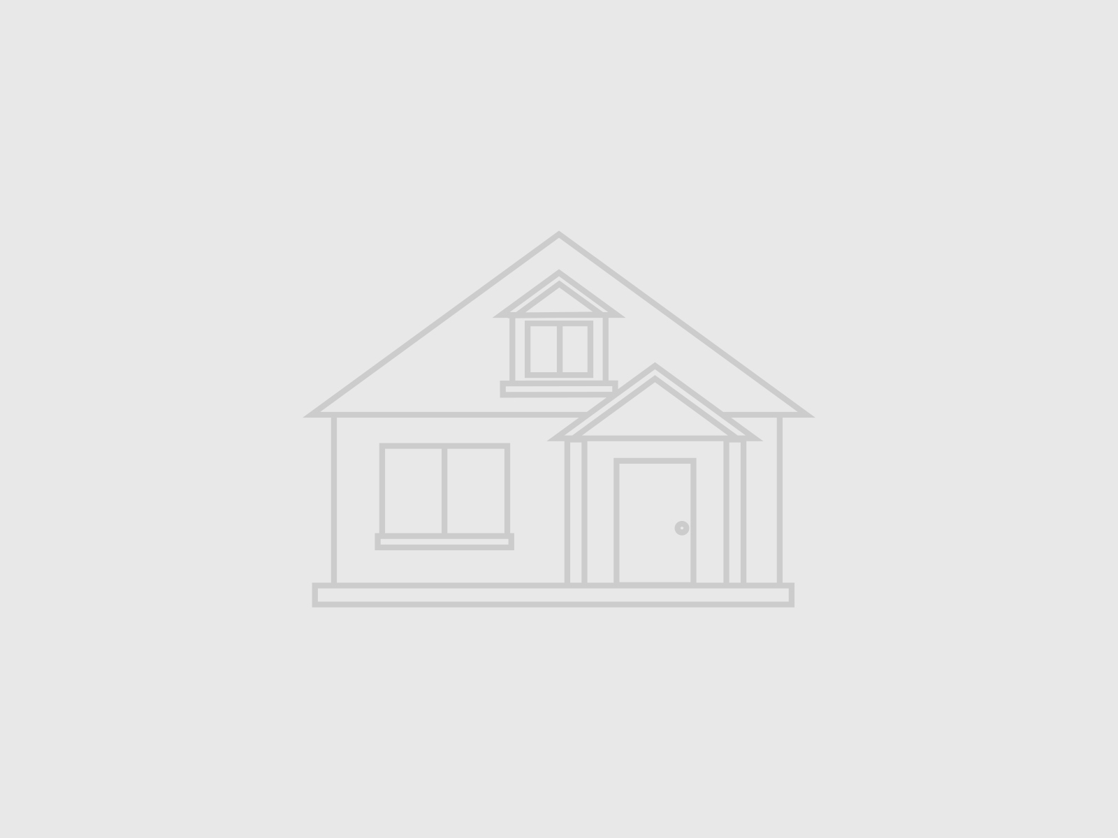 townhouses for Sale at Cranbury, New Jersey 08512 United States